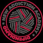 Logo Dipendiamo Academy