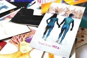 Il Maschile e il Femminile Interiore che possono aiutarti nella vita | CentroDipendiamo.it