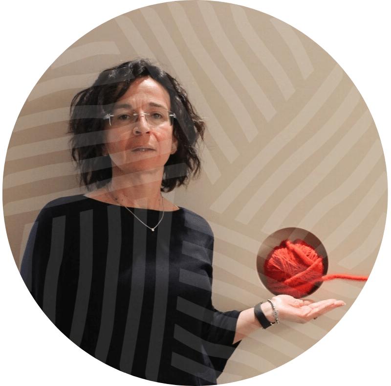 Savona | Professionista Associata | Dipendiamo | Centro per la cura delle New Addiction