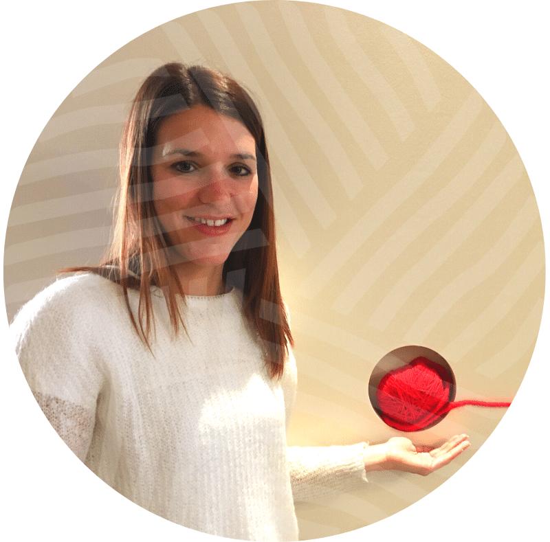 Stefania Piazzini | Alzano Lombardo | Professionista Associata | Dipendiamo | Centro per la cura delle New Addiction