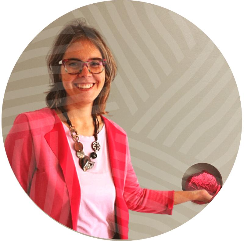 Alice Sacchi | Lecco e Dervio | Professionista Associata | Dipendiamo | Centro per la cura delle New Addiction