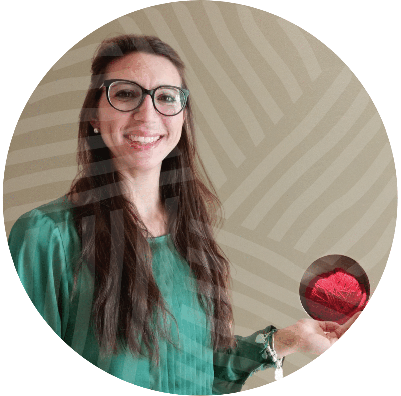 Chiara Venegoni | Martinengo e Cividate Al Piano | Professionista Associata | Dipendiamo | Centro per la cura delle New Addiction
