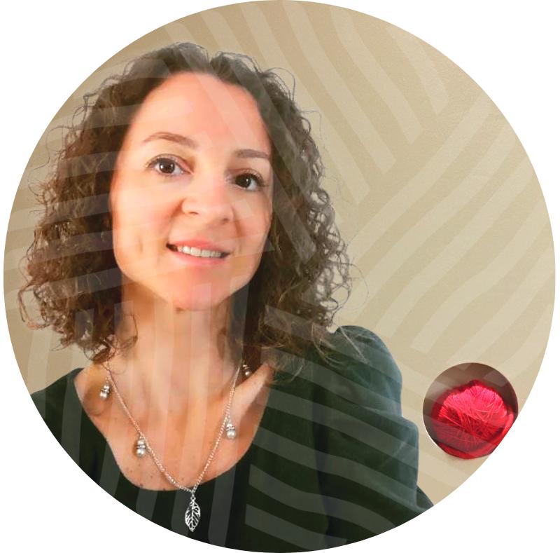 Cinzia Di Fiore | Roma | Professionista Associata | Dipendiamo | Centro per la cura delle New Addiction