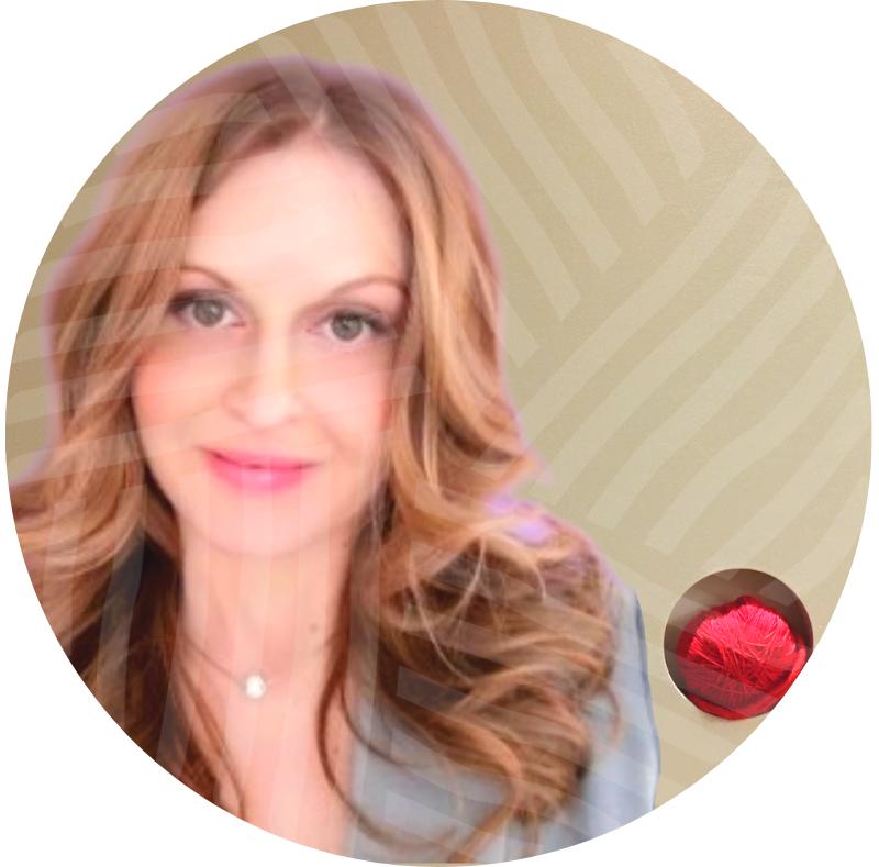 Gaia Villani | Verbania | Professionista Associata | Dipendiamo | Centro per la cura delle New Addiction