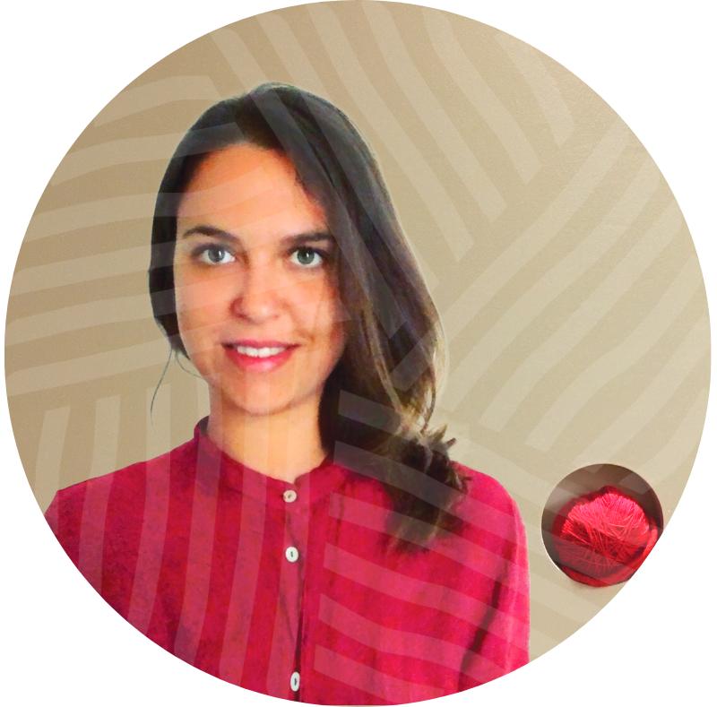 Giulia Ferrazzoli | Roma | Professionista Associata | Dipendiamo | Centro per la cura delle New Addiction