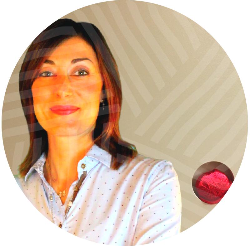 Paola Grimoldi | Nerviano | Professionista Associata | Dipendiamo | Centro per la cura delle New Addiction