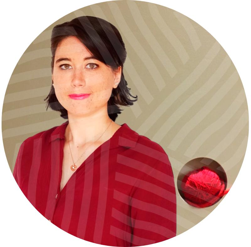 Silvia Persico | Torre Boldone | Professionista Associata | Dipendiamo | Centro per la cura delle New Addiction