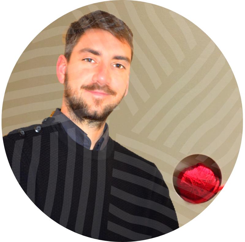 Alberto Marin | Trieste | Professionista Associata | Dipendiamo | Centro per la cura delle New Addiction